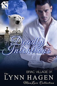 Deadly Intentions (MM)
