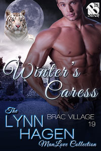 Winter's Caress (MM)