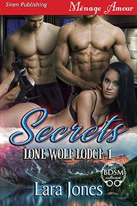 Secrets (MFM)