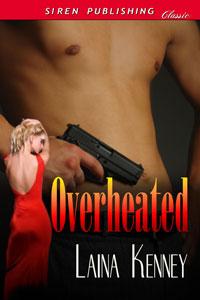 Overheated (MF)