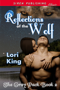 Reflections of the Wolf (MF)