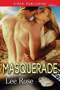 Masquerade (MF)
