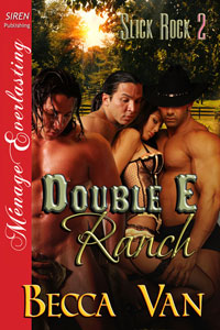 Double E Ranch (MFMM)
