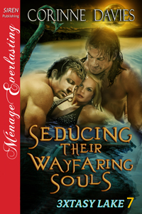 Seducing Their Wayfaring Souls (MFM)