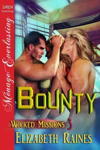 Bounty (MMF)