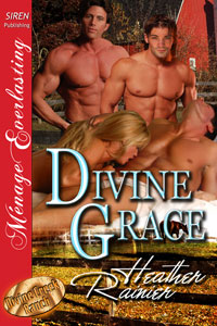 Divine Grace (MFMM)