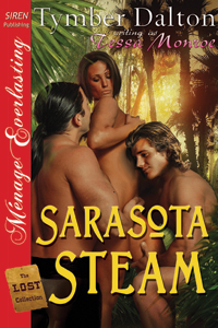 Sarasota Steam (MMF)
