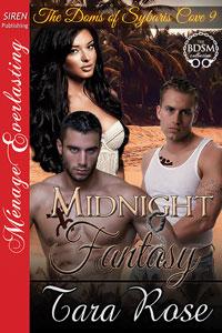 Midnight Fantasy (MFM)