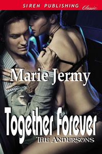 Together Forever (MF)