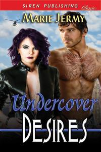 Undercover Desires (MF)