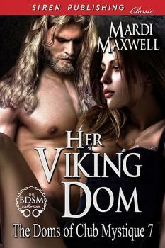 Her Viking Dom (MF)