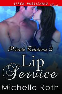Lip Service (MF)
