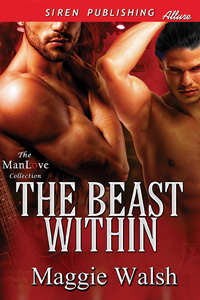 The Beast Within (MM)
