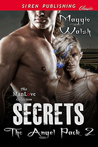 Secrets (MM)