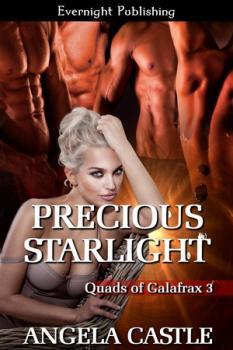 Precious Starlight (MFMMM)