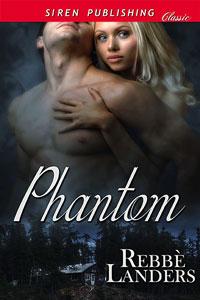 Phantom (MF)