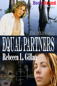 Equal Partners (MF)