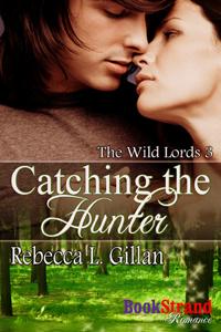 Catching the Hunter (MF)