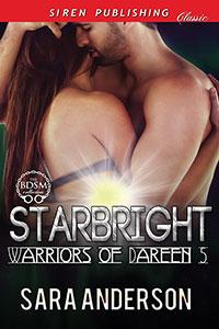 Starbright (MF)