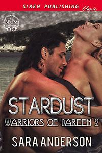 Stardust (MF)