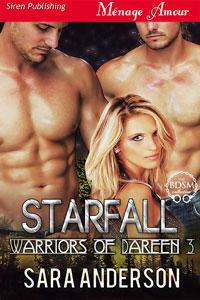 Starfall (MFM)