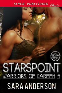 Starspoint (MF)