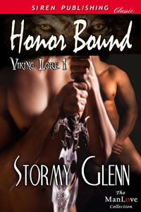 Honor Bound (MM)