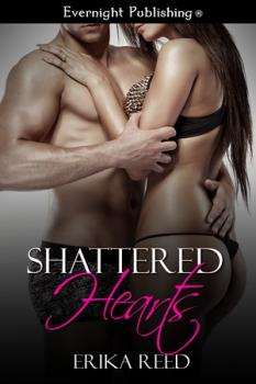 Shattered Hearts (MF)