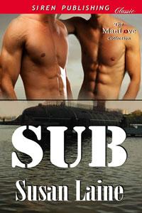 Sub (MM)