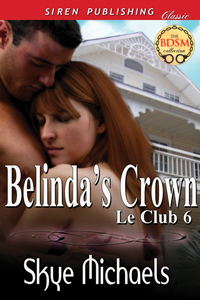 Belinda's Crown (MF)