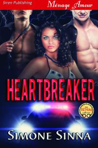 Heartbreaker (MFM)