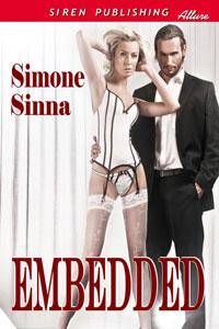 Embedded (MF)