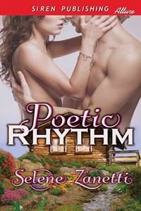 Poetic Rhythm (MF)