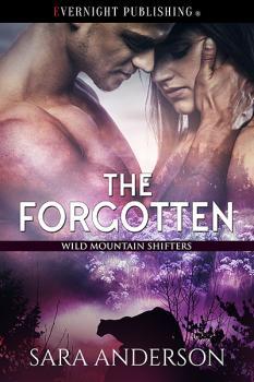The Forgotten (MF)