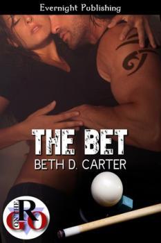 The Bet (MF)