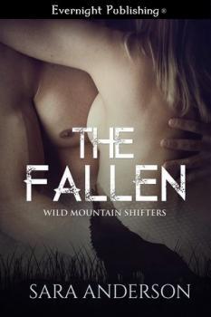 The Fallen (MF)