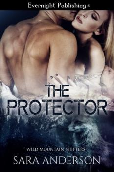 The Protector (MF)