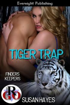 Tiger Trap (MF)