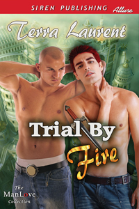 Trial by Fire (MM)
