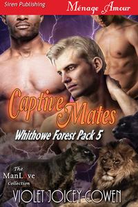 Captive Mates (MMM)
