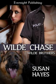 Wilde Chase (MF)