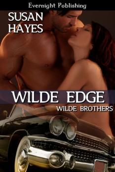 Wilde Edge (MF)