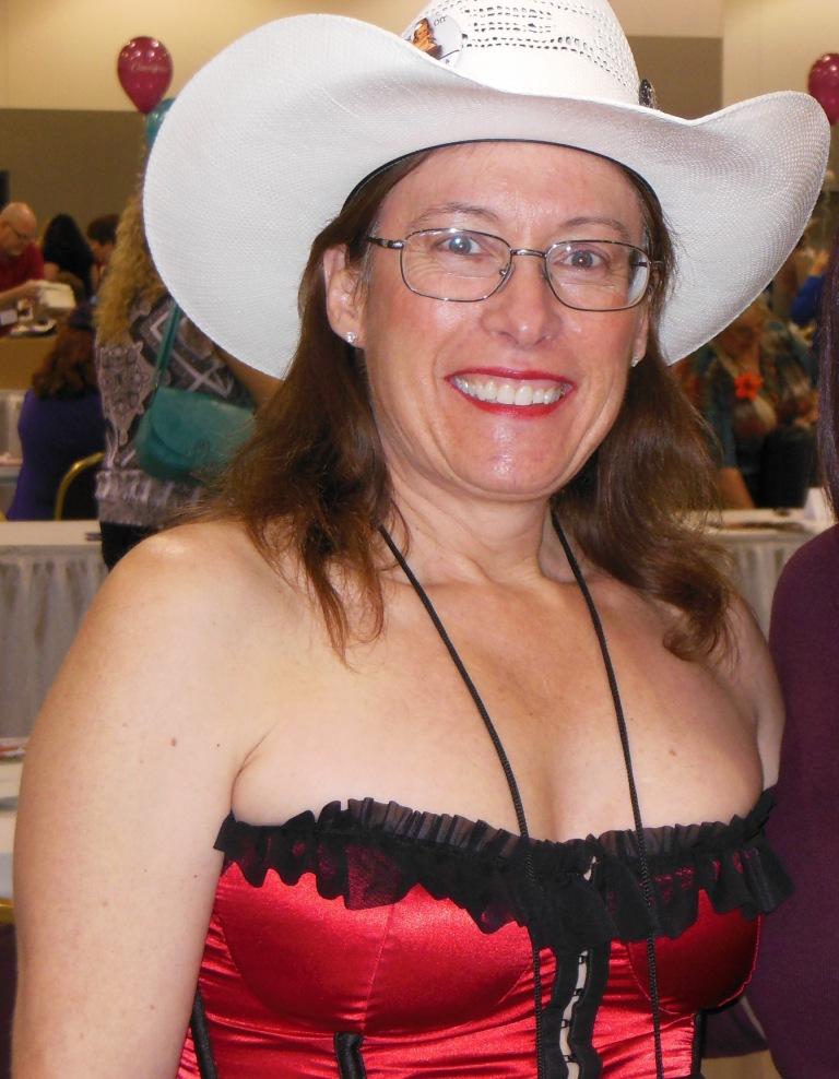 Reece Butler avatar