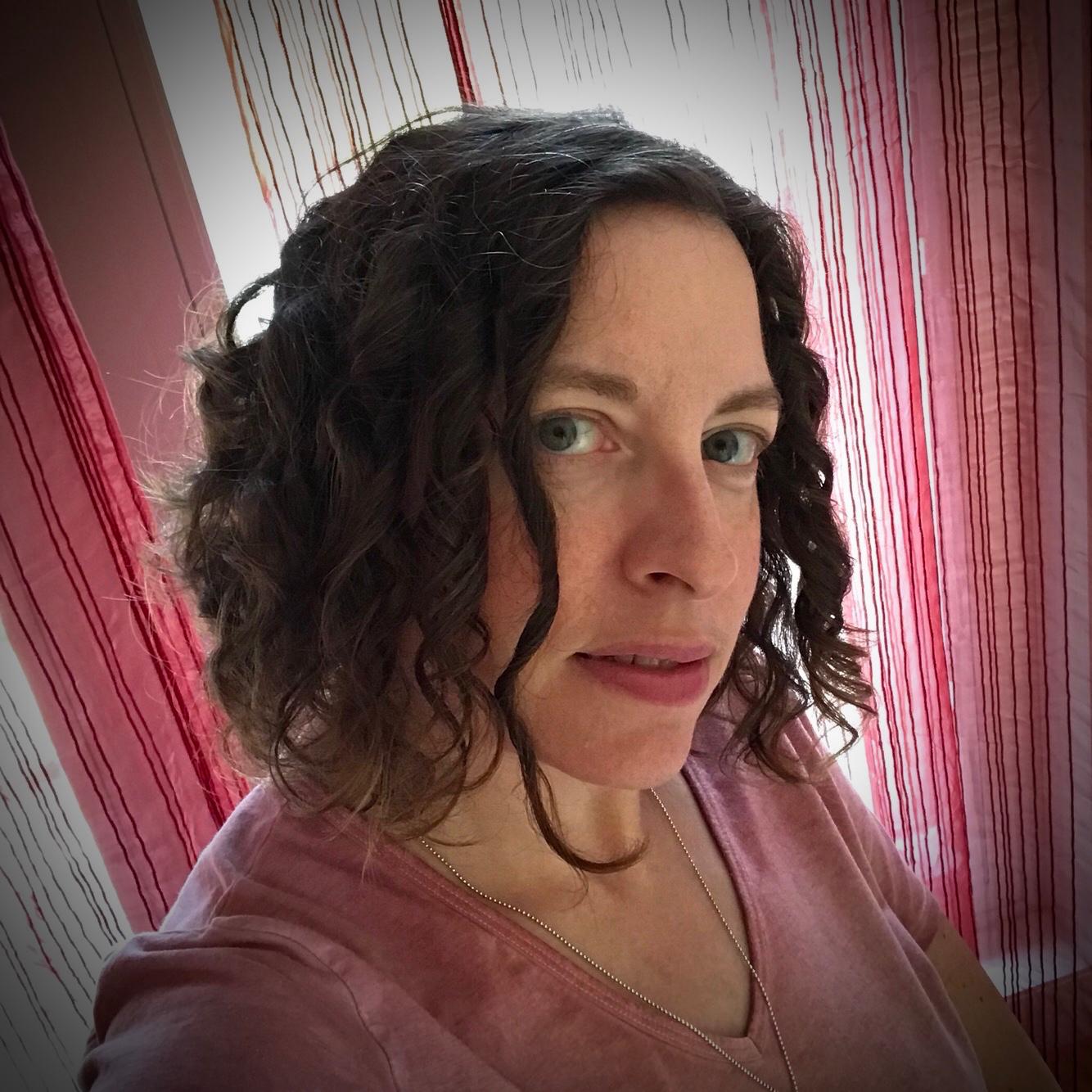 Erin M. Leaf avatar
