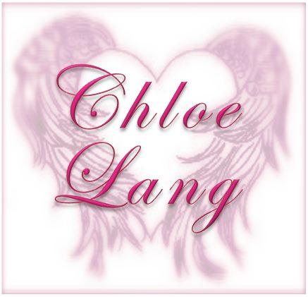 Chloe Lang avatar