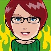 Susan Laine avatar
