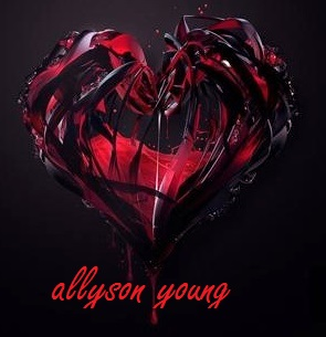 Allyson Young avatar