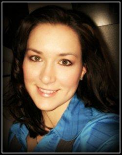 Brittany Barefield avatar