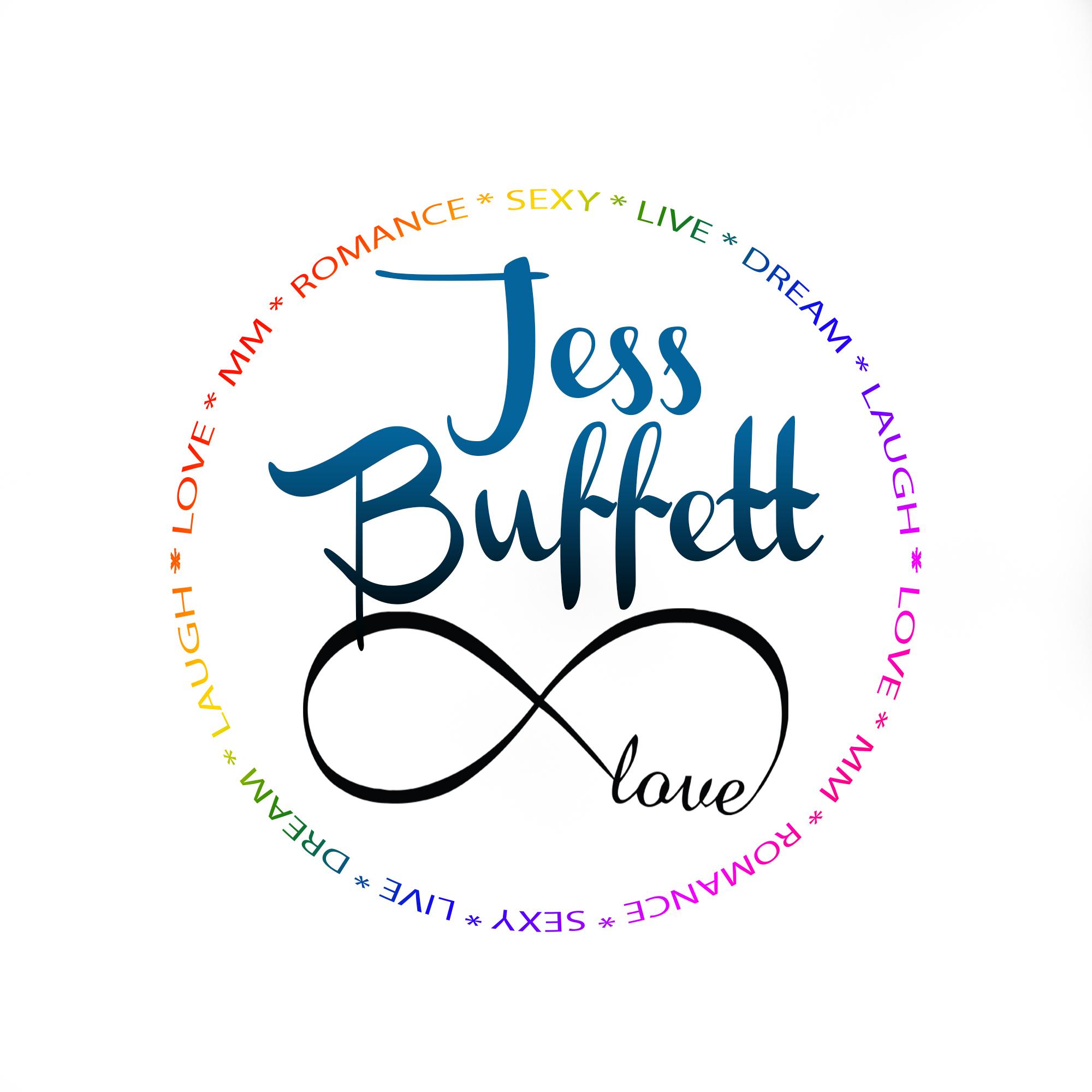 Jess Buffett avatar