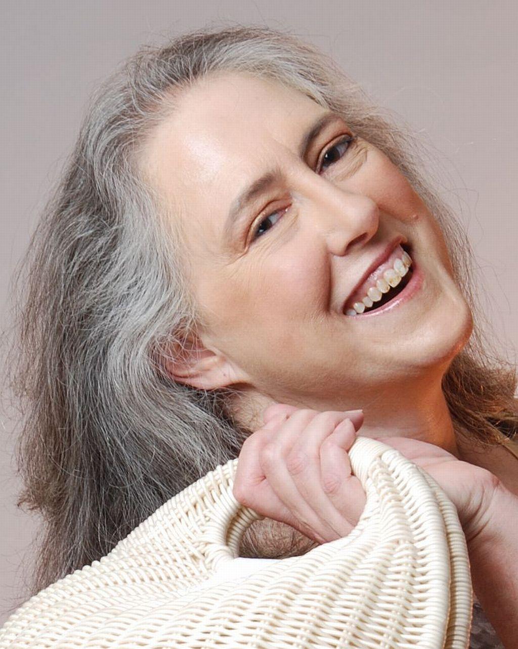 Mellie E. Miller avatar
